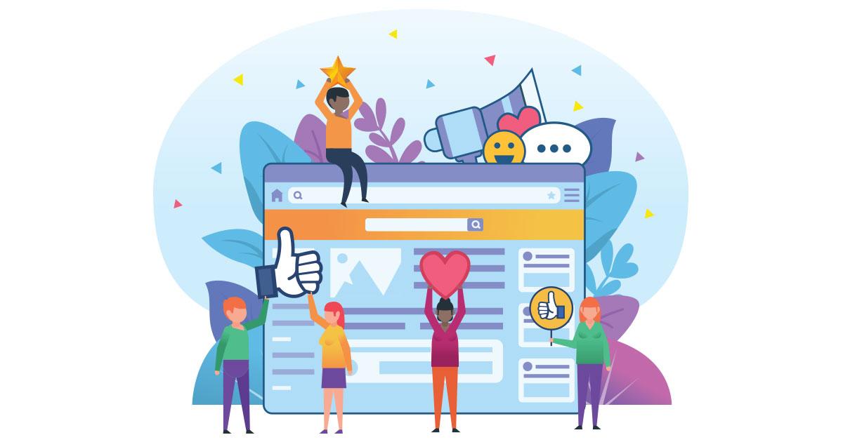 10 რამ, რაც ნებისმიერმა მენეჯერმა სოციალური მედიის შესაძლებლობებზე უნდა იცოდეს